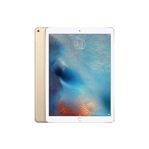 アップル / APPLE iPad Pro W...の関連商品6