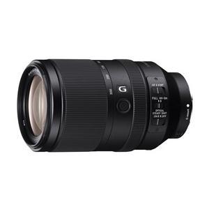 ソニー / SONY FE 70-300mm F4.5-5.6 G OSS SEL70300G 【レンズ】|d-rise2