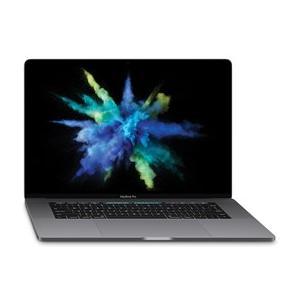 MacBook Pro Retinaディスプレイ 2700 15.4 MLH42J A スペースグレイ の商品画像|ナビ