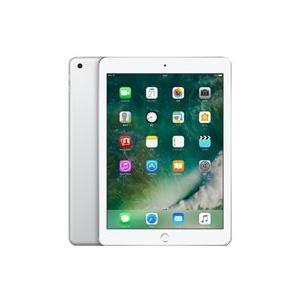 アップル / APPLE iPad Wi-Fi 128GB 2017年春モデル MP2J2J/A [シルバー] 【タブレットPC】