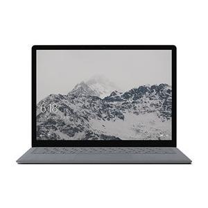 ★☆Microsoft / マイクロソフト Surface Laptop DAG-00106 [プラチナ] 【ノートパソコン】