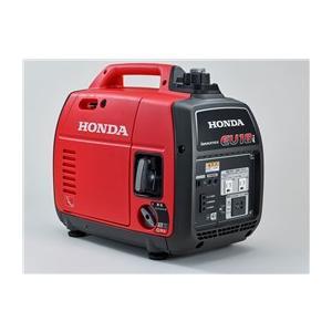 ★HONDA / ホンダ EU18i 【エンジン・発電機】|d-rise2