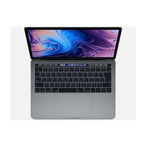 ★アップル / APPLE MacBook Pro Retinaディスプレイ 2300/13.3 M...