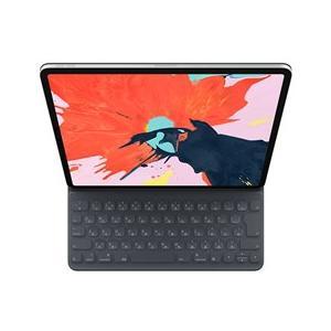 ★アップル / APPLE 12.9インチiPad Pro(第3世代)用 Smart Keyboard Folio 日本語(JIS) MU8H2J/A|d-rise2