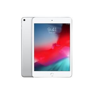 ★アップル / APPLE iPad mini Wi-Fi 64GB 2019年春モデル MUQX2J/A [シルバー] 【タブレットPC】|d-rise2