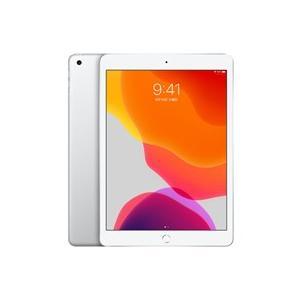 ★アップル / APPLE iPad 10.2インチ 第7世代 Wi-Fi 32GB 2019年秋モ...