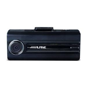 ★□ ALPINE / アルパイン DVR-C310R 【ドライブレコーダー】|d-rise2