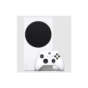 ★Microsoft / マイクロソフト Xbox Series S d-rise2