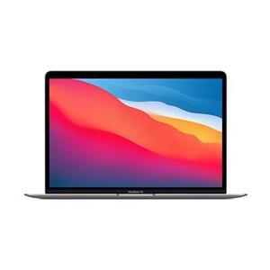 ★☆アップル / APPLE MacBook Air Retinaディスプレイ 13.3 MGN63J/A [スペースグレイ] 【Mac ノート(MacBook)】|d-rise2