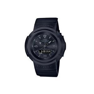 ★CASIO / カシオ G-SHOCK AWG-M520BB-1AJF 【腕時計】 d-rise2