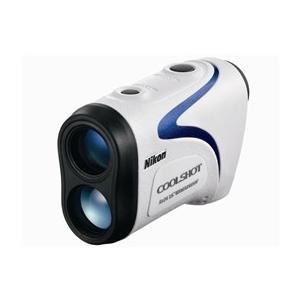 Nikon / ニコン 携帯型レーザー距離計 COOLSHOT|d-rise2