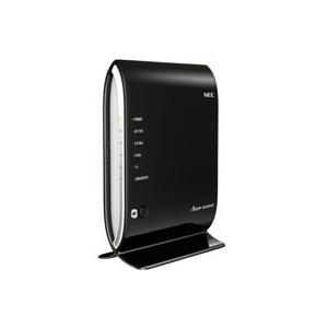 【アウトレット 開封品】NEC Aterm WG2600HP PA-WG2600HP