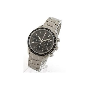 ★オメガ スピードマスター デイト 323.30.40.40.06.001【並行輸入品】 【腕時計】