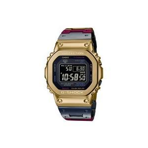 ●CASIO / カシオ G-SHOCK GMW-B5000TR-9JR 【腕時計】 d-rise2