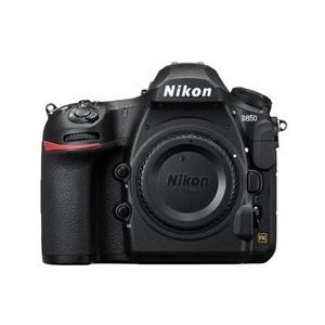 【アウトレット 展示品・保証書なし】Nikon / ニコン ...