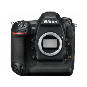 【アウトレット 初期不良修理品】Nikon / ニコン D5 XQD-Type ボディ d-rise2