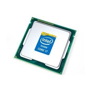 インテル Core i7 4770 BOX  CPU