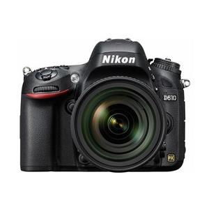 Nikon / ニコン デジタル一眼レフカメラ D610 ボディ 【デジタル一眼カメラ】
