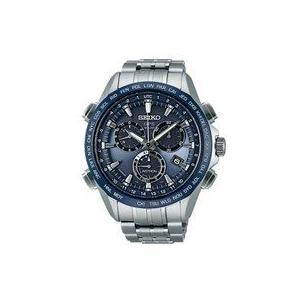 SEIKO / セイコー アストロン SBXB005  腕時計