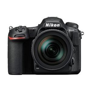 ★Nikon / ニコン D500 ボディ 【デジタル一眼カメラ】|d-rise