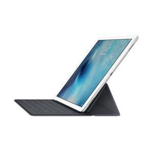 ★◇アップル / APPLE Smart Keyboard MJYR2AM/A 【タブレットケース】