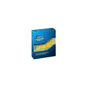 インテル Xeon E5-2660 v4 BOX  CPU