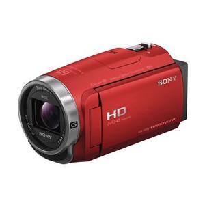 ソニー / SONY HDR-CX680 (R...の関連商品6