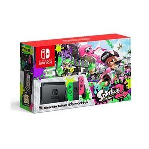 Nintendo / 任天堂 Nintendo...の関連商品2