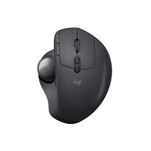 ★ロジクール Wireless Trackball MX ERGO MXTB1s 【マウス】