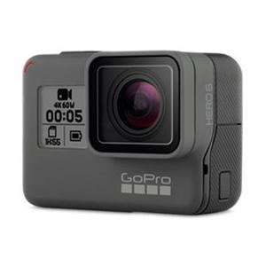 GoPro HERO6 BLACK CHDHX...の関連商品5