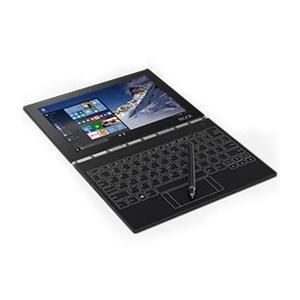 ★☆レノボ / Lenovo YOGA BOOK with Windows ZA150083JP 【ノートパソコン】