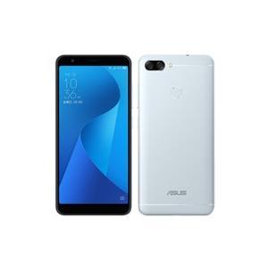 ZenFone Max Plus (M1) S...の関連商品1
