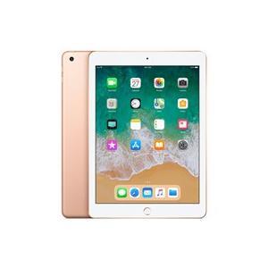 アップル / APPLE iPad 9.7インチ Wi-Fiモデル 128GB MRJP2J/A [ゴールド] 【タブレットPC】