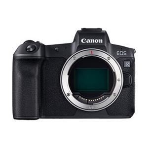 キヤノン Canon EOS R ボディー 01 12 土 新入荷 の商品画像|ナビ