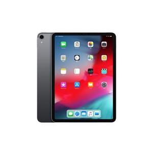 ★アップル / APPLE iPad Pro 11インチ Wi-Fi 64GB MTXN2J/A [...