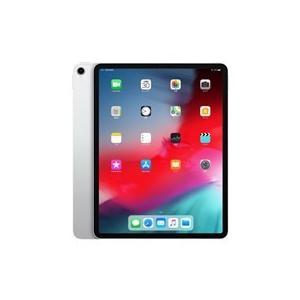 ★アップル / APPLE iPad Pro 12.9インチ Wi-Fi 1TB MTFT2J/A ...