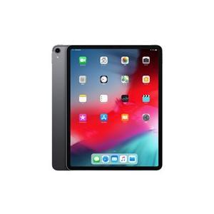 ★アップル / APPLE iPad Pro 12.9インチ Wi-Fi 64GB MTEL2J/A [スペースグレイ] 【タブレットPC】
