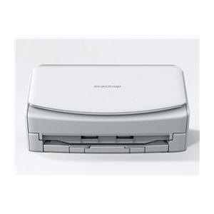 ★PFU ScanSnap iX1500 FI-IX1500-P 2年保証モデル 【スキャナ】