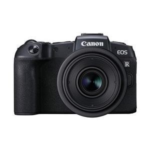 ★キヤノン / CANON EOS RP RF35 MACRO IS STM マウントアダプターキット 【デジタル一眼カメラ】|d-rise