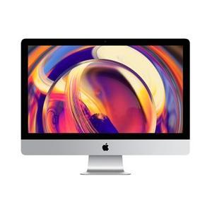 ★アップル / APPLE iMac Retina 5Kディスプレイモデル MRQY2J/A [3000]