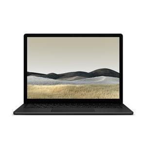 ★Microsoft / マイクロソフト Surface Laptop 3 13.5インチ V4C-...