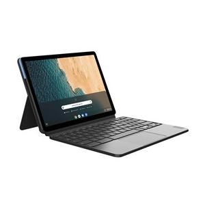 ★レノボ / Lenovo IdeaPad Duet Chromebook ZA6F0038JP 【タブレットPC】 d-rise