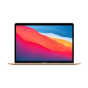 ★☆アップル / APPLE MacBook Air Retinaディスプレイ 13.3 MGND3J/A [ゴールド] 【Mac ノート(MacBook)】|d-rise