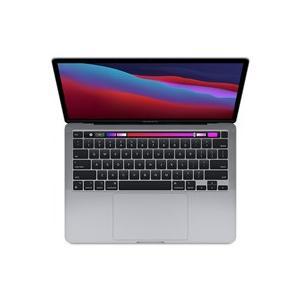 ★☆アップル / APPLE MacBook Pro Retinaディスプレイ 13.3 MYD82J/A [スペースグレイ] 【Mac ノート(MacBook)】 d-rise