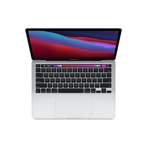 ★☆アップル / APPLE MacBook Pro Retinaディスプレイ 13.3 MYDC2J/A [シルバー] 【Mac ノート(MacBook)】 d-rise