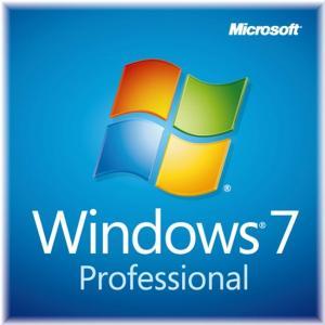 Windows 7 Professional SP1 32bit 日本語 DSP版 [FQC-08300]【紙パッケージ版】と中古メモリセッ 【OSソフト】
