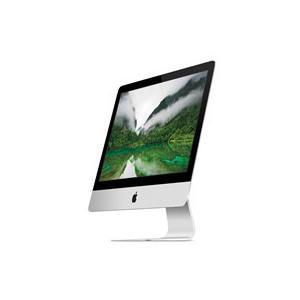 ●【アウトレット 展示品・電源ケーブル欠品商品】アップル / APPLE iMac ME087J/A [2900] d-rise