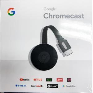 Google Chromecast GA3A0...の関連商品8
