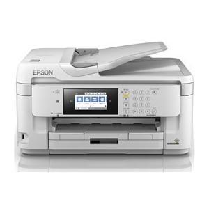 ●【アウトレット 開封品・保証書欠品】★EPSON ビジネスインクジェット PX-M5080F