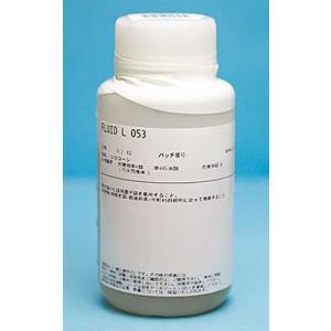 旭化成 増粘剤FLUID L 053 d-satomi